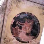 """""""Sicilian Fresco"""" by davidanderson"""
