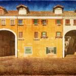 """Venice sestiere di Castello"" by phototarget"