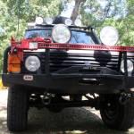 """""""Range Rover"""" by manu-c"""