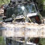"""""""Land Rover Range"""" by manu-c"""