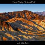 """Zabriskie Point"" by evanlurker"