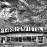 """shoprite"" by MikePabst"