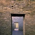 """""""Prehistoric Doorways"""" by FrankZullo"""