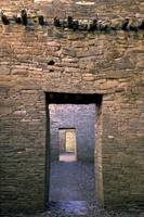 Prehistoric Doorways
