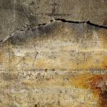 """""""Abstract Concrete Close-up Texture photograph 263"""" by RF_Photography"""