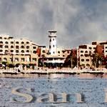 """Cabo San Lucas, Baja California"" by JayAllenRayl"