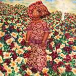 """Mama Kufo"" by andrewakufo"