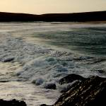 """""""St.Ninians Isle,Shetland"""" by GPBDigitalImages"""