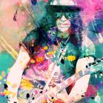 """Slash"" by rosalin"