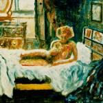 """""""Homage to Mr Sickert 1"""" by Artshedbg"""