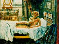 Homage to Mr Sickert 1