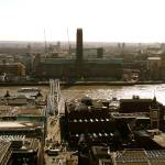 """Tate Modern"" by anglotopian"