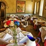 """Restaurant in Redbank"" by madeline"