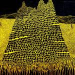 """Termite mounds"" by Mayya_Lobova"