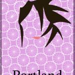 """Porland Female"" by EnThePink"