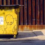 """yellowguy"" by wgato"