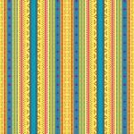 """""""Ukrainian pattern"""" by lirch"""