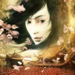 """""""Lian"""" by pixelrev"""
