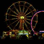 """""""Carnies Are People Too"""" by jonno23"""