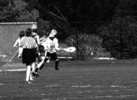 lacrosse bishop eustace 18 081__1 pencil