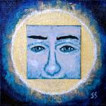 """""""The Eyes In My Sun"""" by sandralynnsparks"""