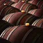 """Bulgarian Wine Barrels"" by JannArtPhotography"