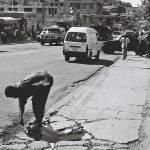 """A Haitian Dig"" by nursejamesm"