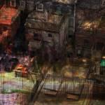 """Urbanism 1"" by RonErickson"