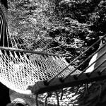 """Hammock Relaxation"" by jamisonsyphersphotography"