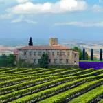 """""""Italian Villa"""" by artstoreroom"""