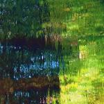 """""""Giverny spirit XXVI"""" by Woodsman"""