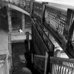 """Steel Bridge"" by zebandrews"