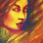 """Desire"" by art_box"