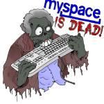 """mmm keyboard..."" by Wrongpitch"