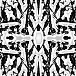 """Kaleidoscope #4"" by RKFischer"
