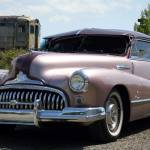 """BUICK CLASSIC"" by MWDunlop"