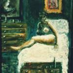 """""""Homage to Mr Sickert 2"""" by Artshedbg"""
