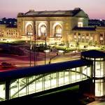 """Union Station Kansas City"" by atlasphotographic"