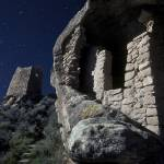 """Hovenweep Night"" by FrankZullo"