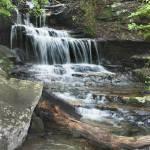 """""""Creek"""" by contralto05"""