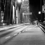 """Hawthorne Bridge 2"" by zebandrews"