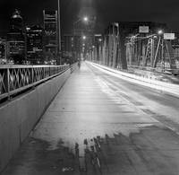 Hawthorne Bridge 4