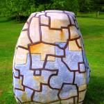 """""""Una piedra en el camino"""" by emenica"""