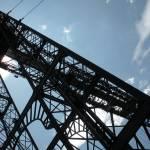 """""""Puente Colgante"""" by emenica"""
