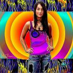 """Megan Fox"" by jt85"