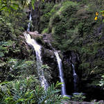 Hawaiian_Waterfalls gallery