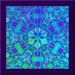 """20110307-Laugh-Play-Fun-v5"" by quasihedron"
