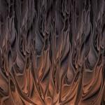 """""""Firelight"""" by Avandas"""