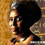 """Miriam Makeba"" by stephaniezion"