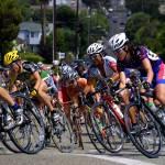 """""""Bike Race"""" by mlidikay"""